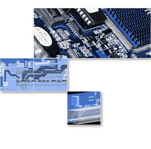 enertex bayern gmbh :: embedded systeme