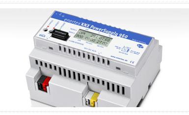 KNX PowerSupply 960